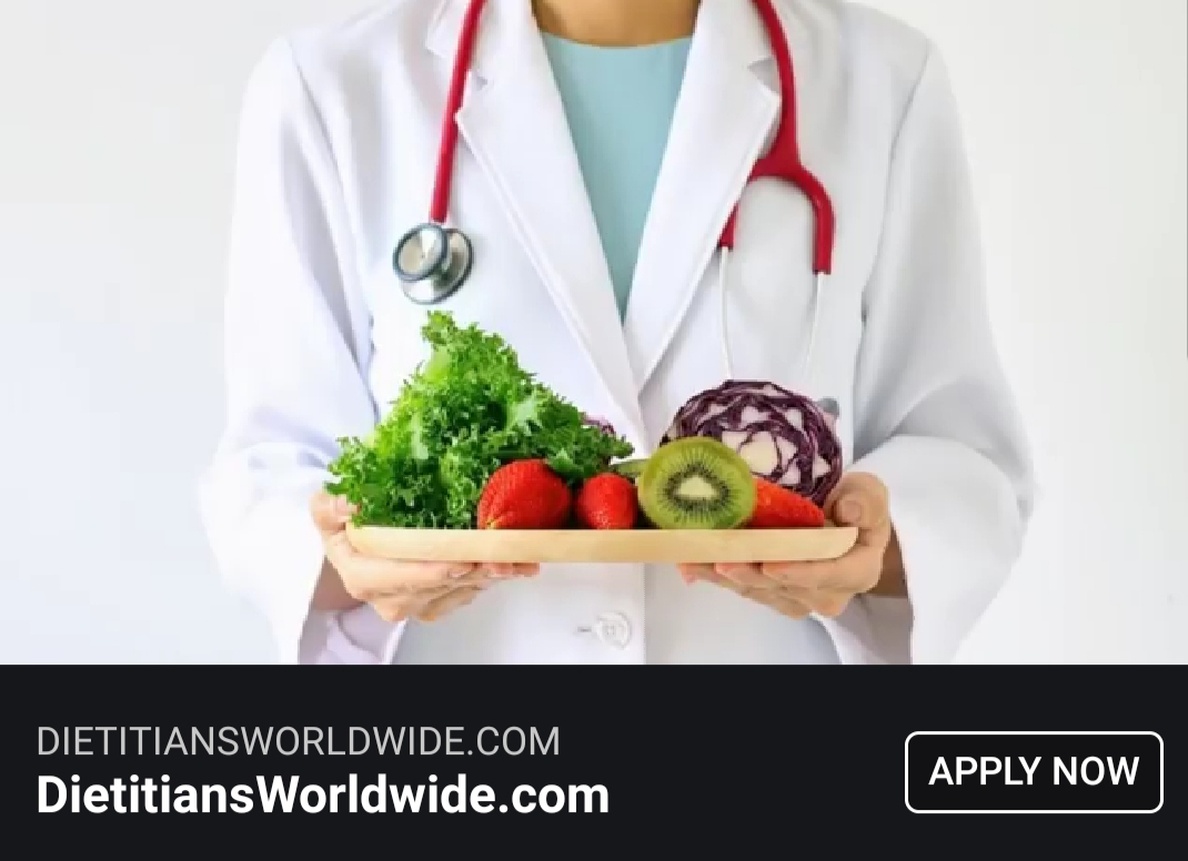 Dietitians Nutritionists And Weight Loss Professionals Directory Directory Find Dietitians Nutritionists And Weight Loss Professionals Directories Dietitians Nutritionists Weight Loss Professionals Worldwide Directory